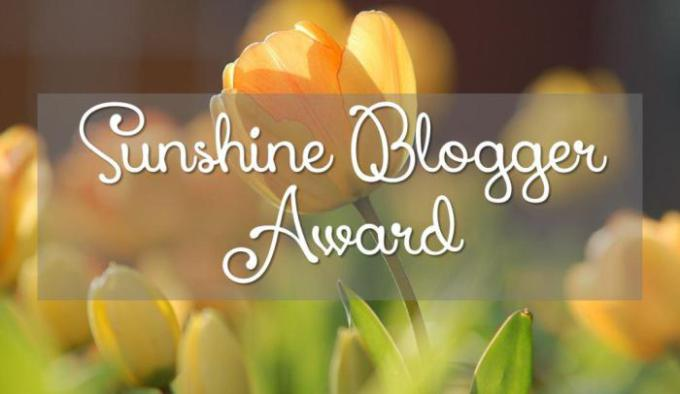 sunshine-blogger-award11