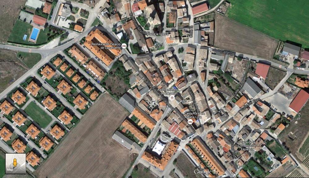 vista-aerea-zarraton