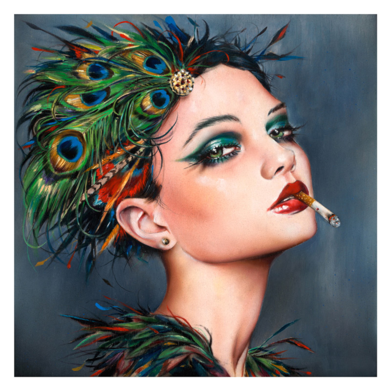 viveros-feathers1